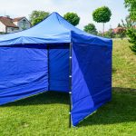 wynajem namiotów jarosław